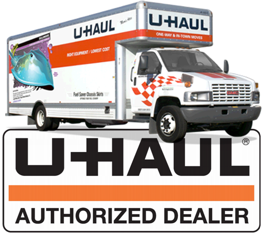 Uhaul-Authorized-Dealer.png